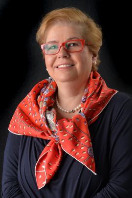 Eva Kubišová
