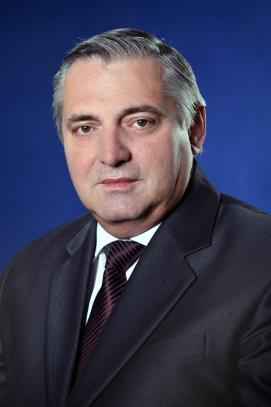Petr Rafaj