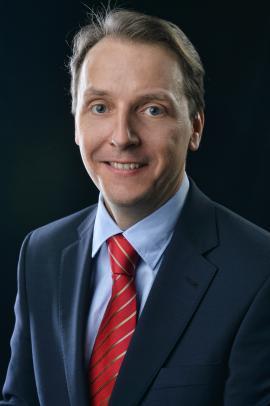 Petr Solský